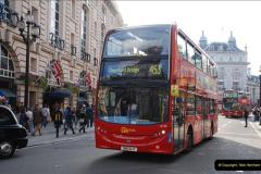 2012-10-06 London Weekend 3 (206)206