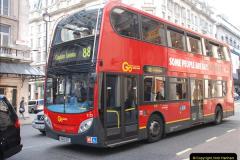 2012-10-06 London Weekend 3 (208)208