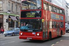 2012-10-06 London Weekend 3 (210)210