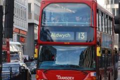 2012-10-06 London Weekend 3 (211)211