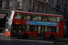 2012-10-06 London Weekend 3 (213)213