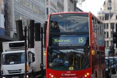 2012-10-06 London Weekend 3 (214)214