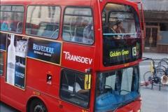 2012-10-06 London Weekend 3 (215)215