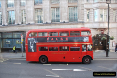 2012-10-06 London Weekend 3 (216)216