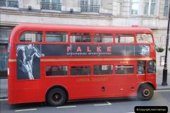 2012-10-06 London Weekend 3 (217)217