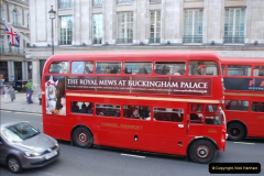 2012-10-06 London Weekend 3 (219)219