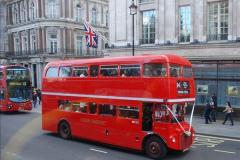 2012-10-06 London Weekend 3 (220)220