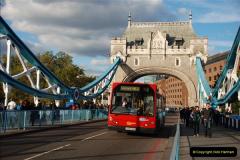 2012-10-06 London Weekend 3 (230)230