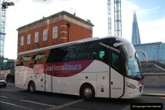2012-10-06 London Weekend 3 (231)231