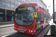2012-10-06 London Weekend 3 (236)236
