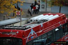 2012-10-06 London Weekend 3 (238)238