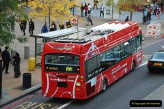 2012-10-06 London Weekend 3 (239)239