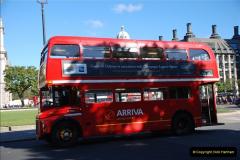2012-10-06 London Weekend 3 (25)025