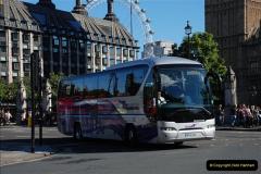 2012-10-06 London Weekend 3 (27)027