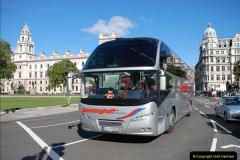 2012-10-06 London Weekend 3 (30)030