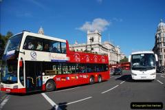 2012-10-06 London Weekend 3 (31)031