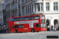 2012-10-06 London Weekend 3 (34)034
