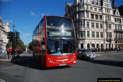 2012-10-06 London Weekend 3 (36)036