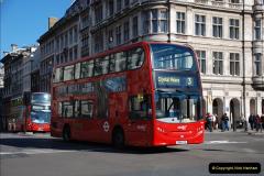 2012-10-06 London Weekend 3 (37)037