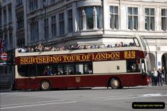 2012-10-06 London Weekend 3 (38)038