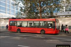 2012-10-06 London Weekend 3 (4)004