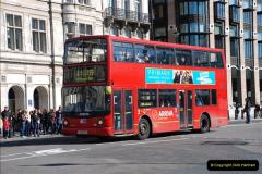 2012-10-06 London Weekend 3 (40)040
