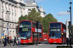 2012-10-06 London Weekend 3 (42)042