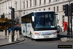 2012-10-06 London Weekend 3 (43)043