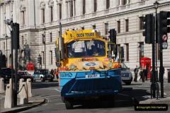 2012-10-06 London Weekend 3 (44)044