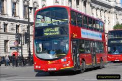 2012-10-06 London Weekend 3 (45)045