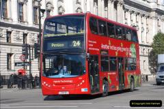 2012-10-06 London Weekend 3 (46)046