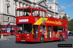 2012-10-06 London Weekend 3 (47)047