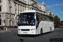 2012-10-06 London Weekend 3 (48)048