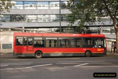 2012-10-06 London Weekend 3 (5)005