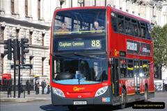 2012-10-06 London Weekend 3 (50)050