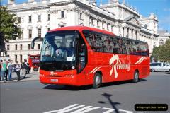 2012-10-06 London Weekend 3 (51)051