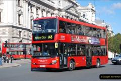 2012-10-06 London Weekend 3 (52)052