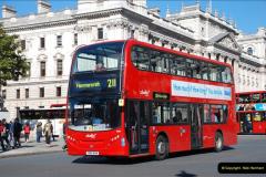 2012-10-06 London Weekend 3 (53)053