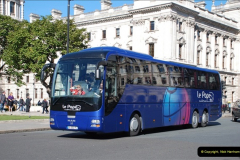 2012-10-06 London Weekend 3 (57)057