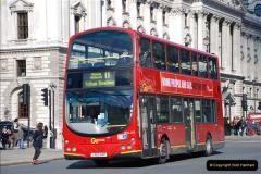 2012-10-06 London Weekend 3 (62)062