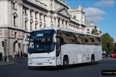 2012-10-06 London Weekend 3 (64)064