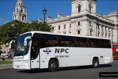 2012-10-06 London Weekend 3 (65)065