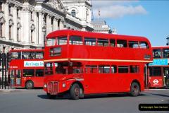 2012-10-06 London Weekend 3 (66)066