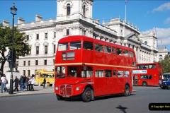 2012-10-06 London Weekend 3 (68)068