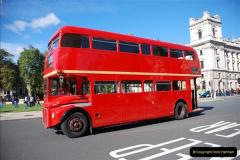 2012-10-06 London Weekend 3 (69)069