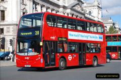 2012-10-06 London Weekend 3 (70)070