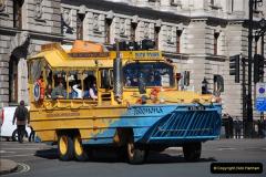 2012-10-06 London Weekend 3 (71)071