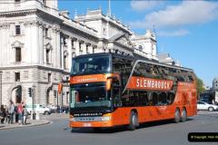 2012-10-06 London Weekend 3 (77)077