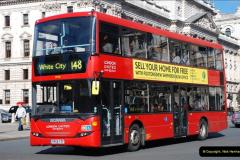 2012-10-06 London Weekend 3 (78)078