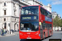 2012-10-06 London Weekend 3 (80)080